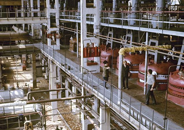 中國決定對原產於美國、韓國和歐盟的進口三元乙丙橡膠徵收保證金