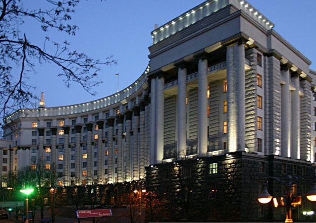 基輔重申願意與俄羅斯就重組30億美元債務談判