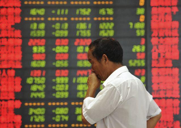 中國央行或推出數字貨幣