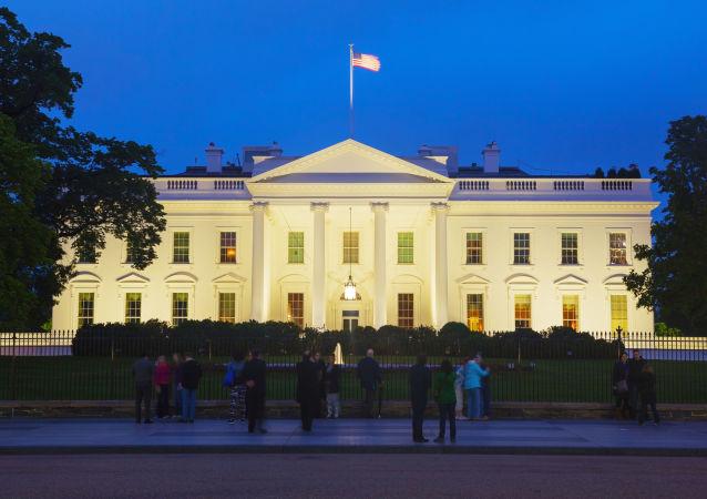 美政府:美國只是解除對伊「二級」制裁