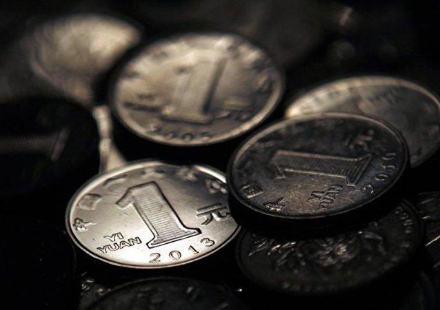 顧客用硬幣買車 16個人數了3天