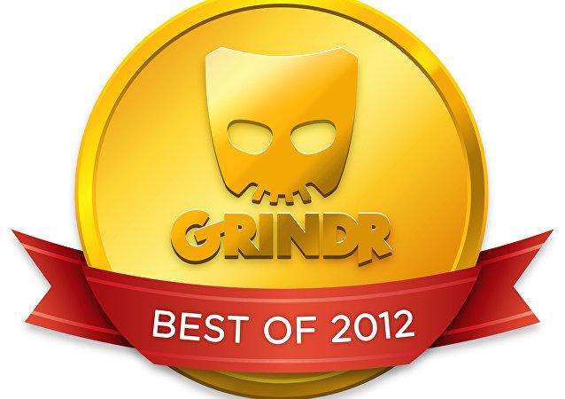 中國遊戲公司控股全球最大同性戀手機交友應用Grindr