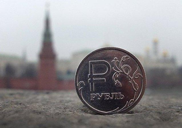 俄專家公佈為普京制定的經濟戰略摘要