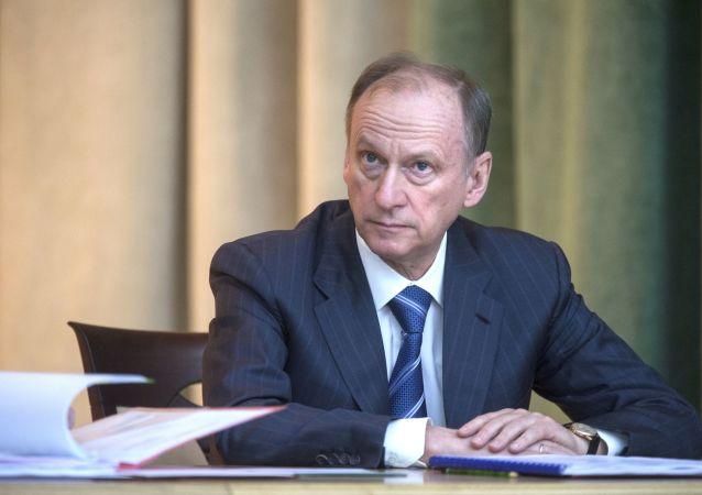 新版俄羅斯國家能源安全學說出爐但尚待普京核准