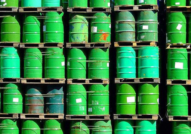 天津煉油廠優化經濟技術論證規定的生產能力為1600萬噸