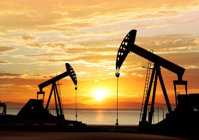 美國準備動用石油儲備以穩定石油市場