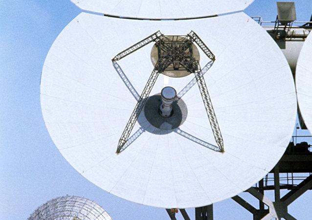 霍金:人類能在將來控制微型黑洞能量