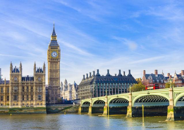 學者未發現「英國毒株」和死亡率提高之間存在聯繫