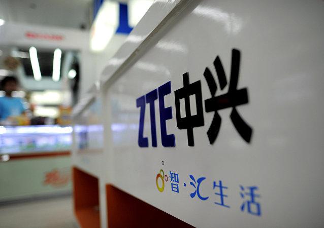 中國商務部:將隨時採取必要措施維護中國企業合法權益