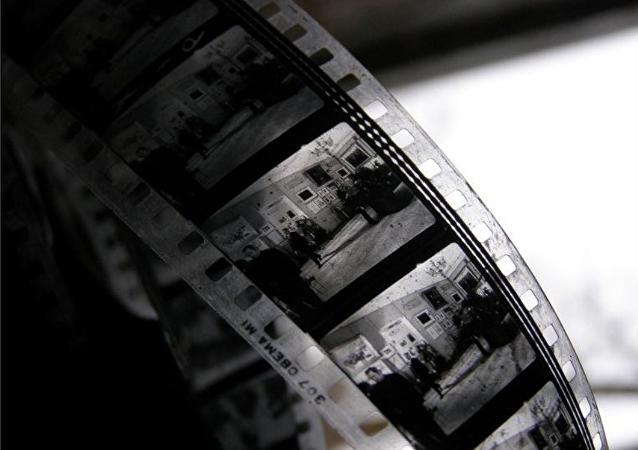 五部俄羅斯影片將角逐首屆金磚國家南非電影節