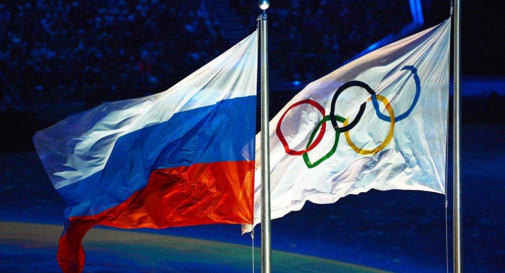 挪威冬季青年奧運會 俄羅斯隊獎牌排名第三
