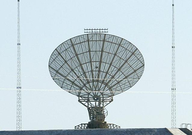 日本在2023年前將會擁有第一個跟蹤太空垃圾的雷達