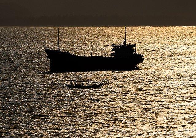 俄擬提議向遠東200萬公頃海域投資開發海水養殖