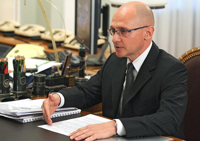 俄原子能公司擬7月前簽署玻利維亞核中心建設合同