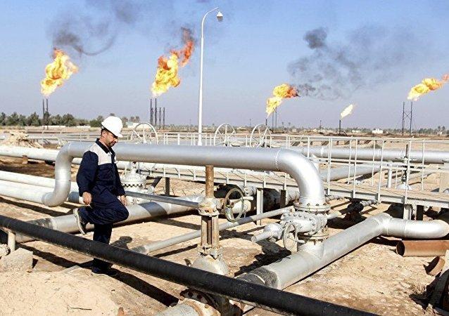 俄ESPO-2管道已總計輸油1億噸
