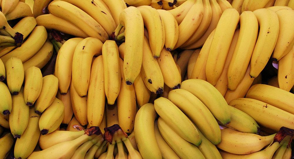 營養學家發現吃香蕉的新方法