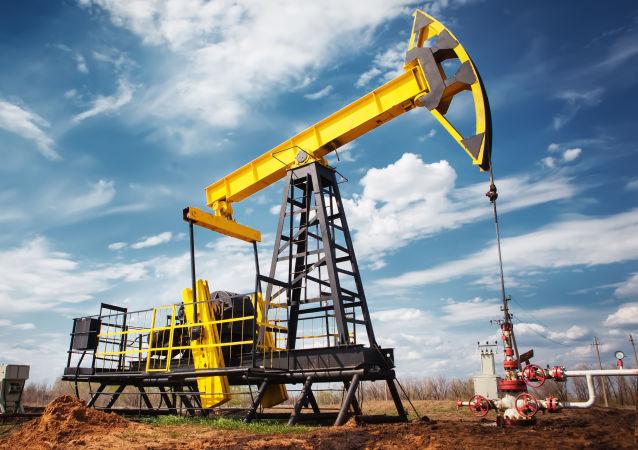 2016年俄石油公司或大幅度增加對華石油出口量