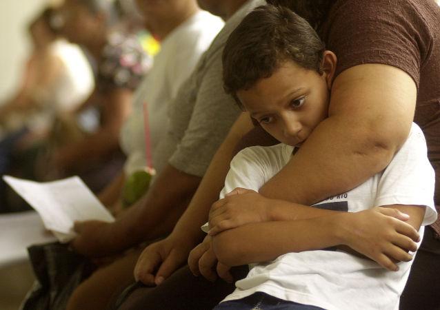 巴西證實42人死於黃熱病