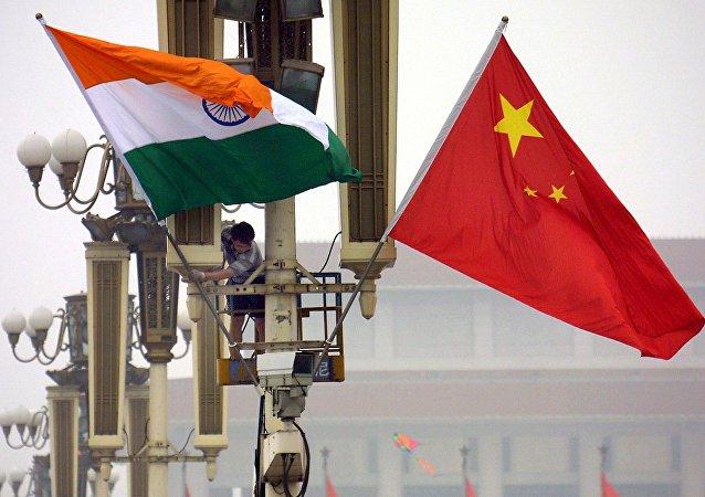 中國和印度:誰的前景更看好?