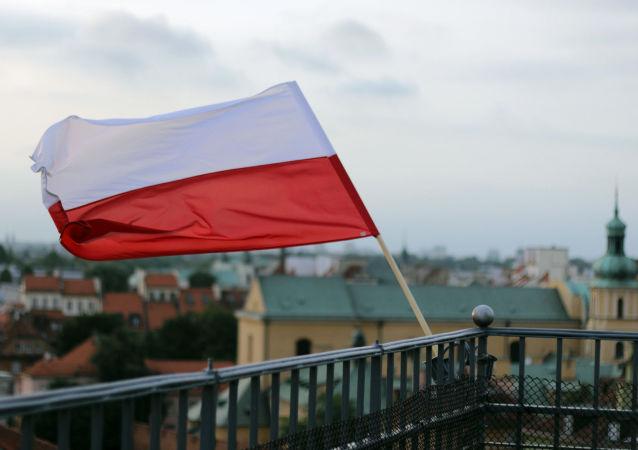 波司法部長:儘管歐盟實施制裁 波蘭司法改革仍將繼續