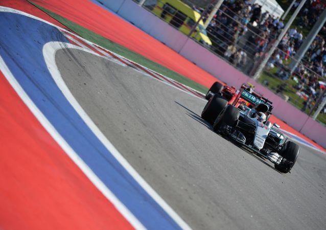 馬來西亞體育部長稱本國應該放棄承辦F1大獎賽