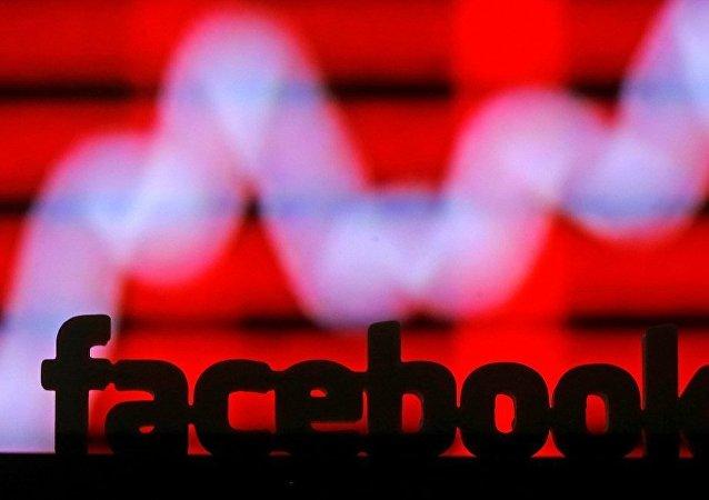 臉書新聞篩選:由12名編輯手動完成