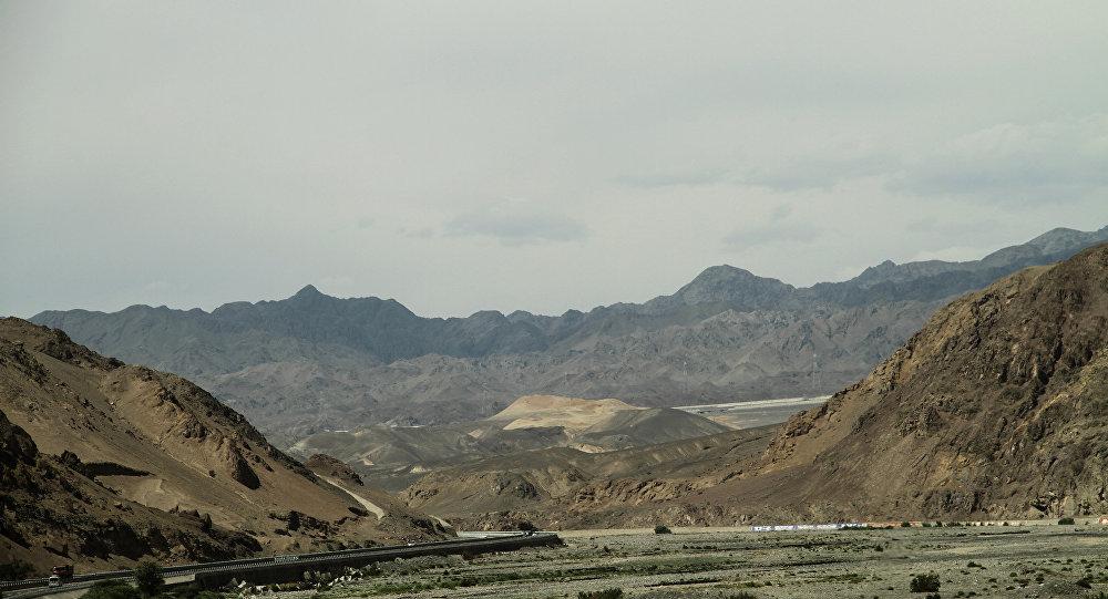 重慶南川發現中國首個常壓頁岩氣資源區塊 探明儲量達1918億立方米