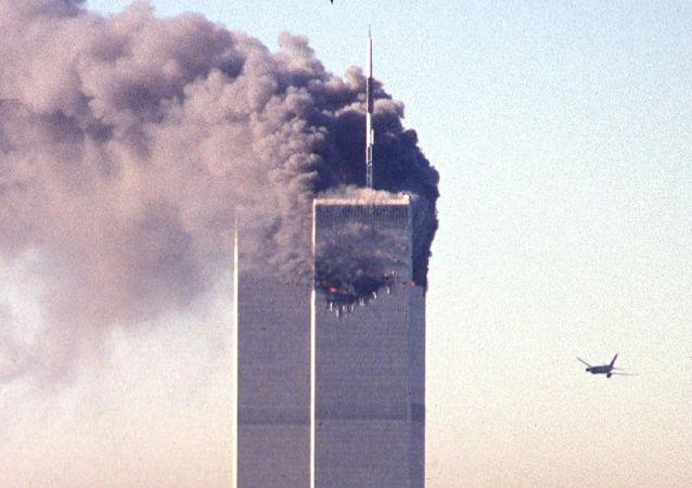 奧巴馬將美國 「9•11」事件後發佈的緊急狀態令延期1年