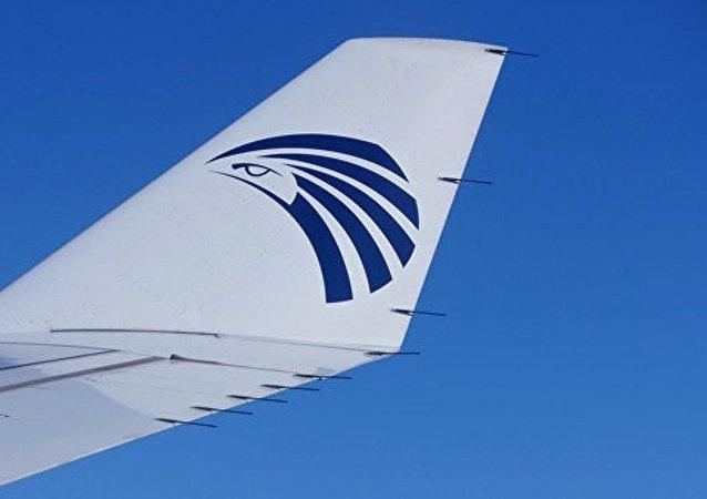 埃及總統責成民航部和軍隊加強搜尋失蹤飛機