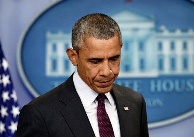 日本原子彈幸存者計劃要求奧巴馬道歉