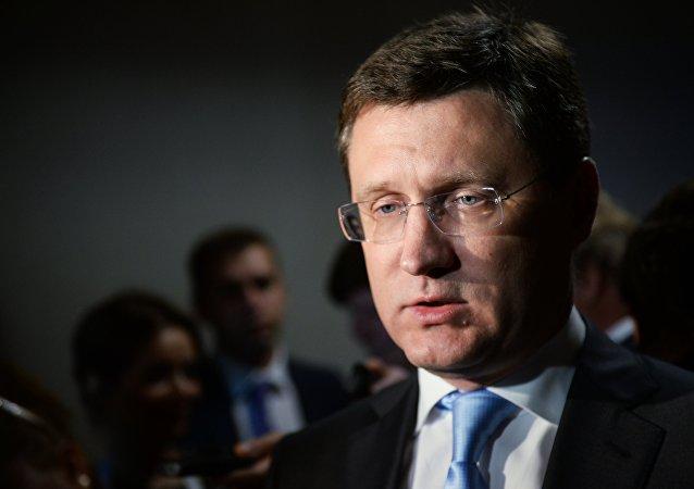 俄能源部長:俄方將提議OPEC+日增產150萬桶