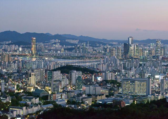 中國外交部:韓方有義務向韓國孔子學院中國教師提供簽證