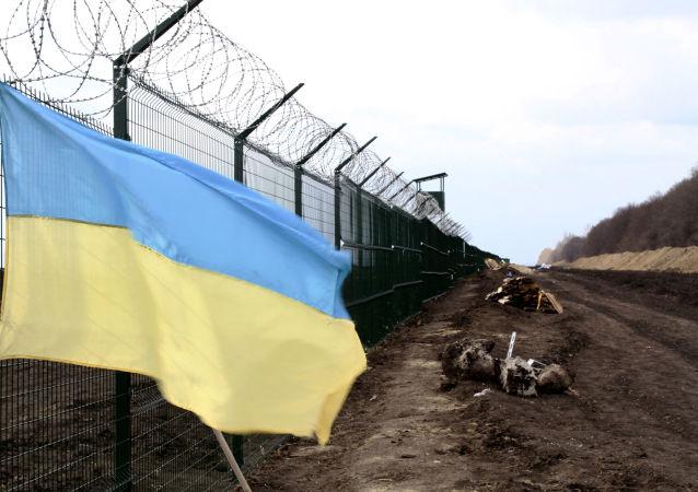 烏克蘭國家電影署自2014年禁播約650部影視作品