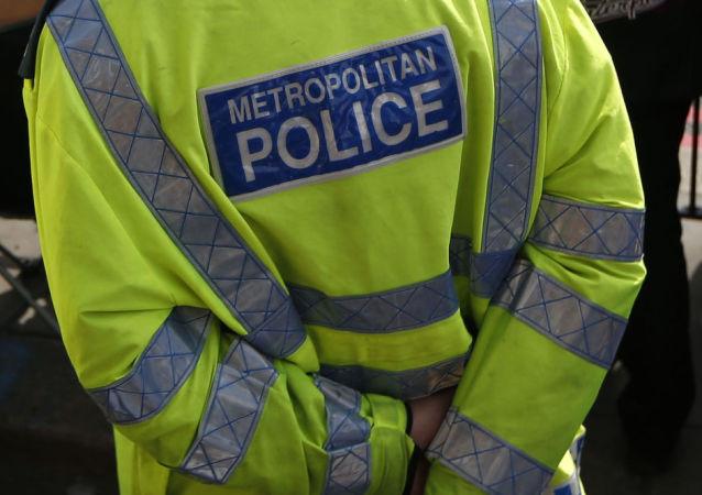 英國首相:英國警方自3月起共阻止5起恐怖襲擊