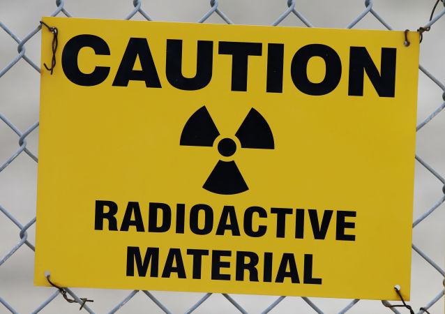 美國鈾產量創近13年來新低