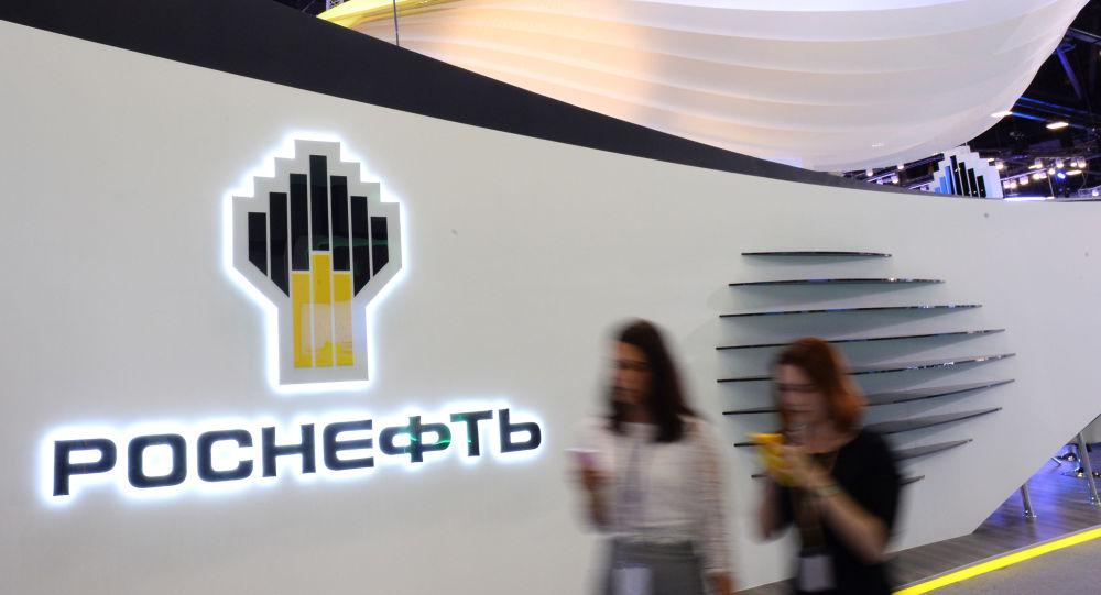 中國專家:俄石油將借助股權結構的改變進一步開闢出口市場