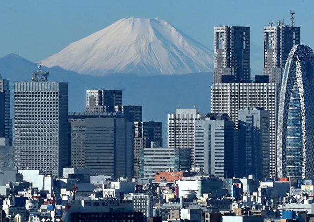2020年東京奧組委計劃舉辦一場極具挑戰性的奧運會