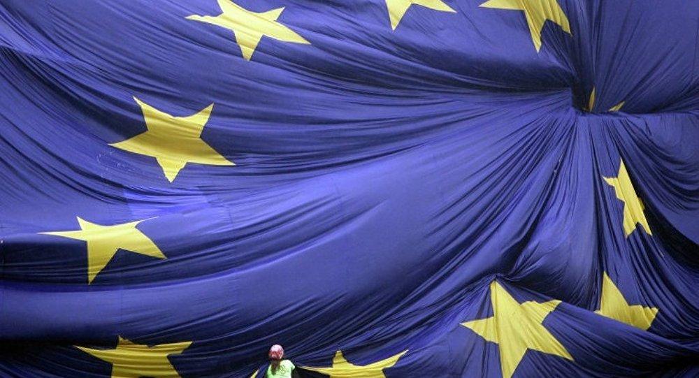 歐盟理事會將9名個人和1家機構納入新化武制裁框架首批制裁名單