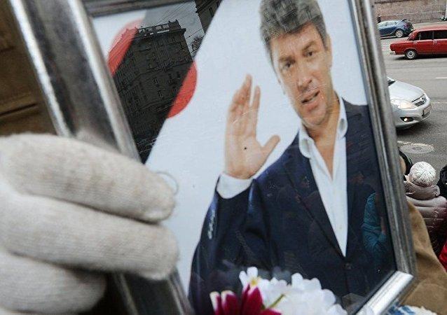 涅姆佐夫謀殺案判決結果將於6月22日公佈