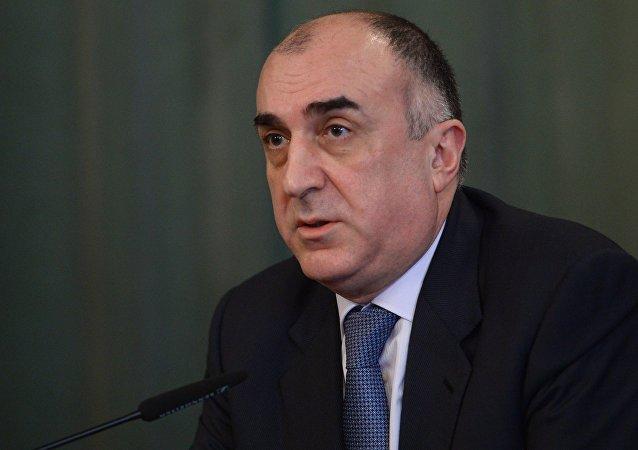 馬梅季亞羅夫