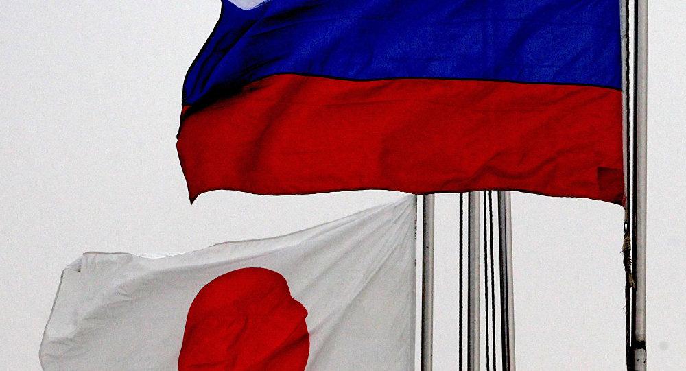日本經濟產業大臣將訪問俄雅庫特出席俄日合作委員會會議
