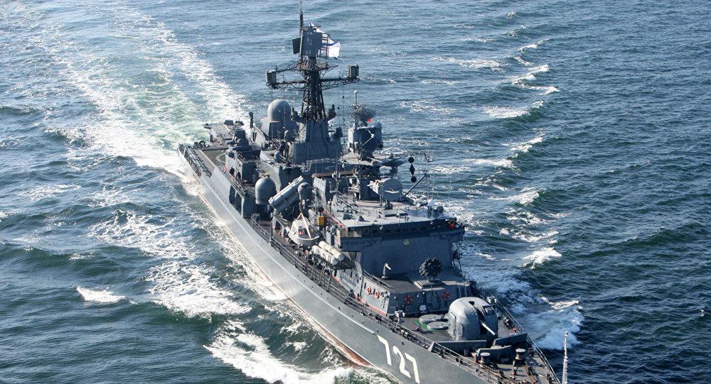 艦長寫信求援 美羅斯福號2700名士兵被允許下船隔離