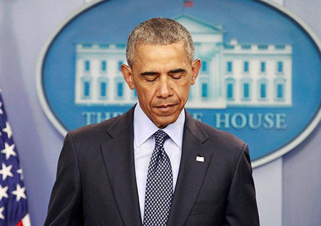美參議員:奧巴馬釋放關塔那摩囚犯決定威脅國家安全