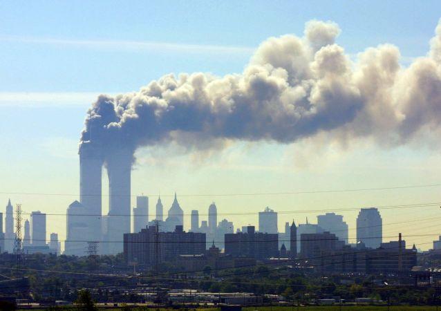 伊朗政治家:伊朗對9·11恐襲沒有責任
