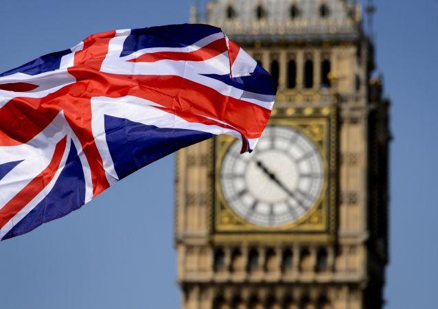 消息人士:英國對《中導條約》即將到期和俄羅斯的立場感到不安