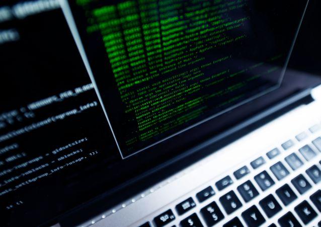 雷諾公司因遭網絡攻擊將關閉法北部工廠