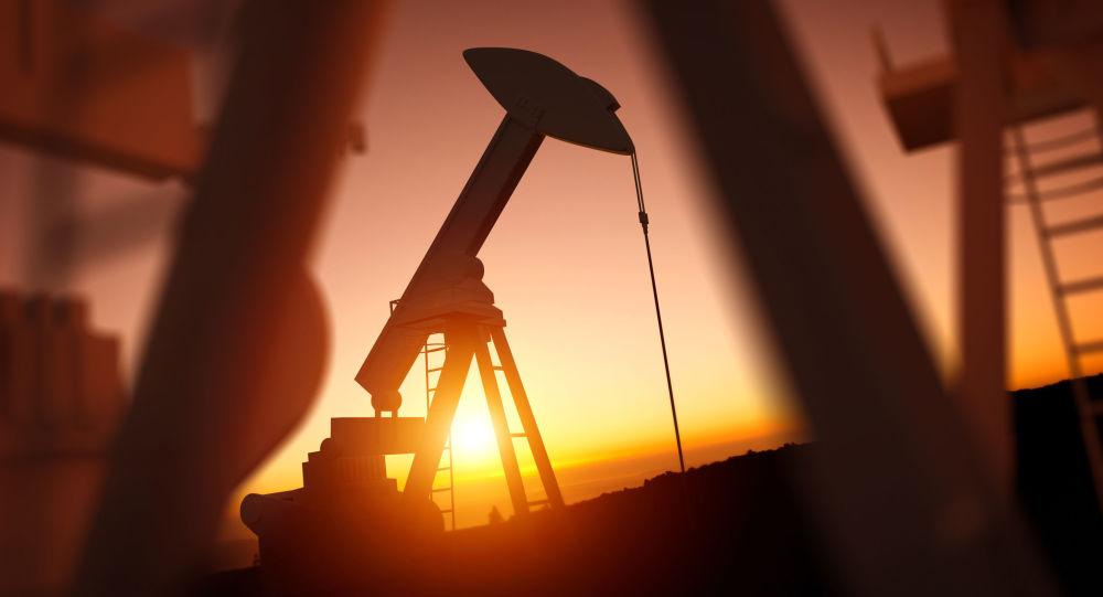 沙特經濟學者:石油時代尚未終結