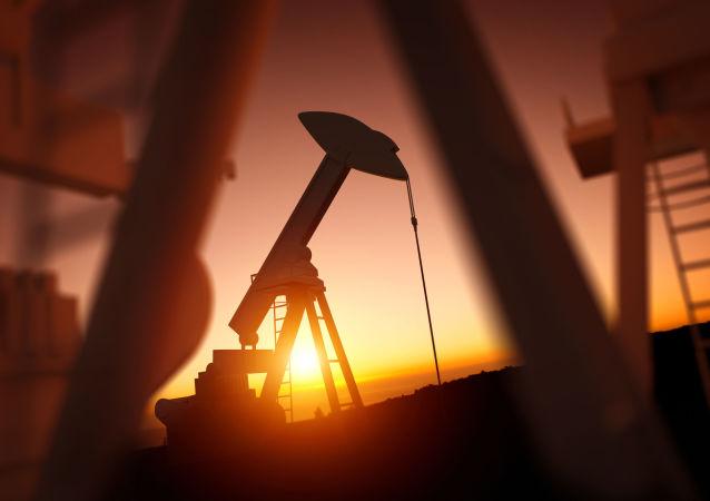 沙特即將計劃開始大規模發展可再生能源項目