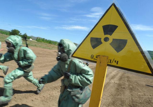 安全環境」比賽