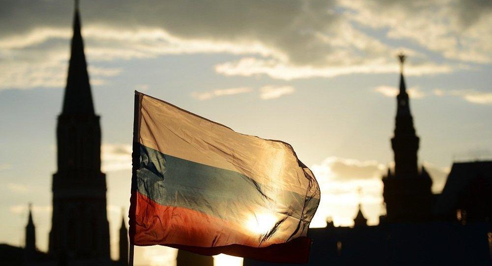 俄大選聯邦預算花費超過2.25億美元